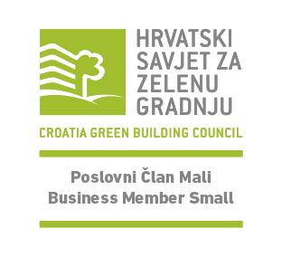 Poslovni član mali (web rezolucija) 3