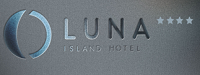 luna_logo_novi