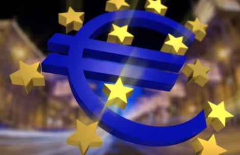 EU fondovi i nacionalne potpore